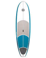 Blister Epoxy SUP Board - 10'0""