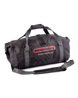 Travel Lite Waterproof Duffle Bag