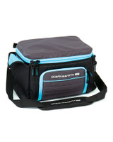 Tradey Esky Insulated Cooler Bag