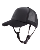 Deserts Mesh Trucker Hat - Black