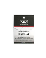 Waterproof Ding Tape - Large