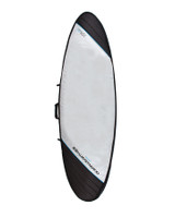 surfboard-cover-fish-board-cover-ocean-and-earth-australia