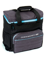 Freeze Backpack Insulated Cooler