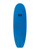 Super Wide Surf School Board 7'0""