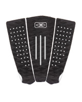 Ryan Callinan Signature Tail Pad - Black