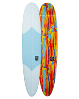 The General Epoxy Softboard 9'0""