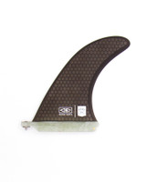 Creative Army Single Fin