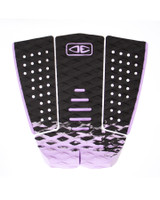 Tyler Wright Signature Tail Pad - Violet