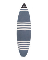 surfboard-sock-ocean-and-earth-denim