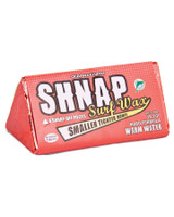Shnap Surf Wax Warm 110g