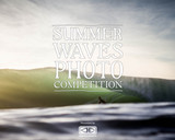 The Summer Waves Photo Competition