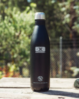 FREE Water Bottle with any purchase over $175