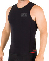 Mens Thermo Vest
