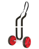 Single SUP-Trolley