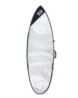 Compact-Surfboard-Cover-Ocean-And-Earth