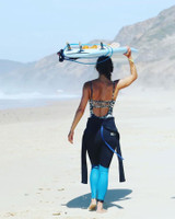 surf-school-soft-board-ocean-and-earth-australia