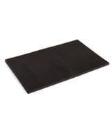EVA Padded Floor Mat - Fits 1-4 Boards