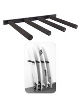 Surfboard Stack Rax - Fits 1-4 Boards