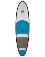 Squeeze Soft Top SUP Board - 11'2""