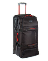 Super Sonic Travel Wheel Bag