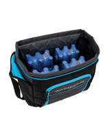 Ice Cube Large Insulated Cooler