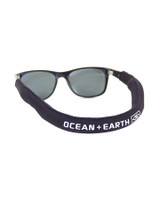 Floating Sunnies Strap
