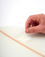Waterproof Ding Tape - Small