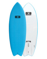 Expoxy-Soft-board-Puffer-5'4""