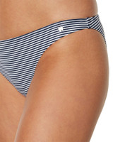Ladies Ocean Cool Bikini-Nautical Stripe