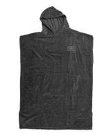Mens Lightweight Hooded Poncho