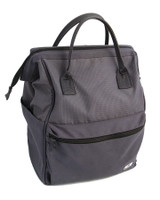 Easy Access  Backpack
