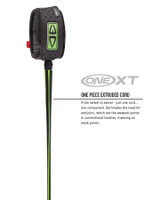 surfboard-leashes-ocean-and-earth-One-XT-Leash-7ft