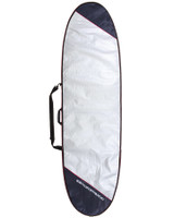 barry-basic-longboard-cover-ocean-and-earth