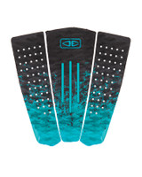Ryan Callinan Signature Tail Pad - Aqua
