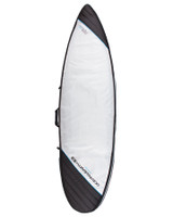 Aircon-surfboard-cover-ocean-and-earth
