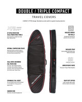 double-compact-surfboard-cover-ocean-and-earth