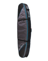 double-coffin-shortboard-cover-surfboard-cover-ocean-and-earth