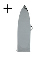 surfboard-cover-ocean-and-earth-triple-coffin-shortboard-cover