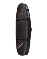 quad-coffin-shortboard-cover-surfboard-cover-ocean-and-earth