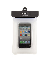 Floating Phone Case - Size 130mm x 190mm