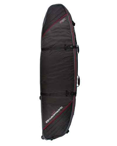 surfboard-cover-ocean-and-earth-quad-wheel-shortboard-cover