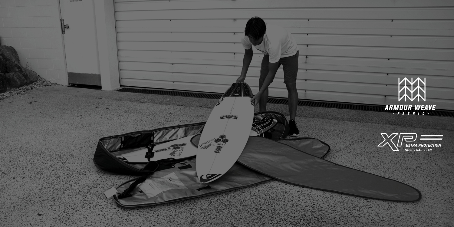 ocean-and-earth-surfboard-covers