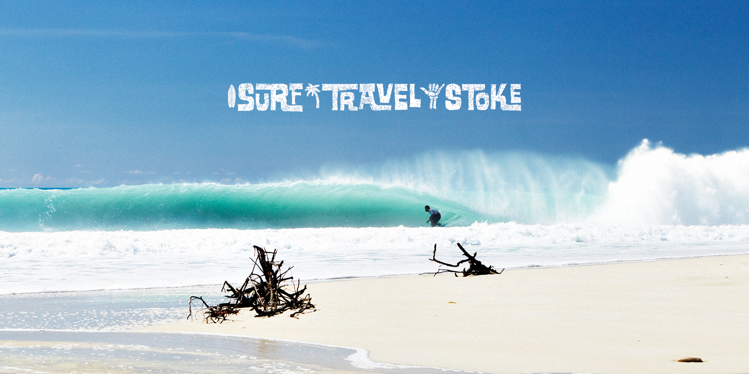 ocean-and-earth-surf-travel-stoke