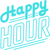 happy-hour-logo.jpg