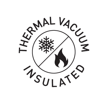 thermal-vacuum-icon.jpg