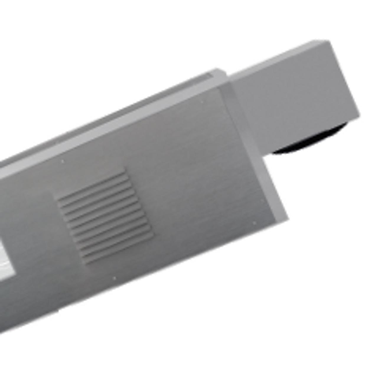 Arca Laser Technology