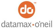 Datamax - O'Neil