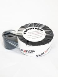 Videojet & Linx 33mm thermal ribbon