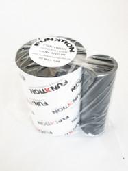 Wax Resin Ribbon to suit Linx & Videojet machines.