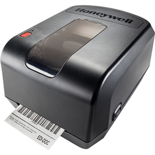 Honeywell PC42t Thermal Transfer Printer